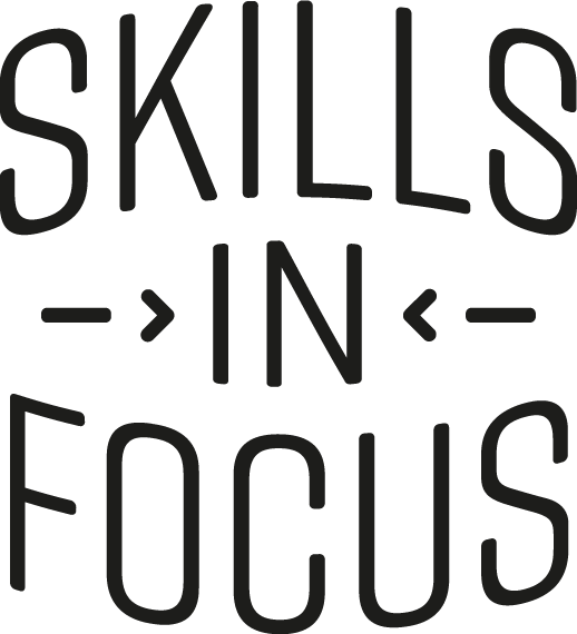 Skills in focus